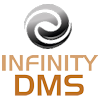 Infinity DMS - Archiviazione Documentale