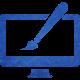 siti-internet-csm-applicativi-web